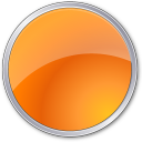 Change website colour - Orange